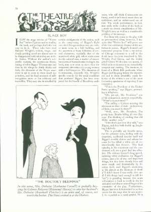 April 5, 1941 P. 36