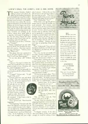 April 5, 1941 P. 43