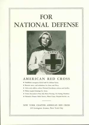 April 5, 1941 P. 63