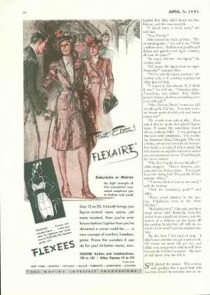 April 5, 1941 P. 65