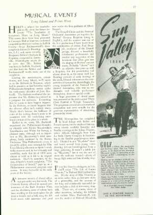 April 5, 1941 P. 77