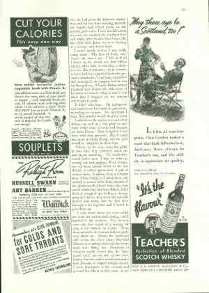 April 5, 1941 P. 80