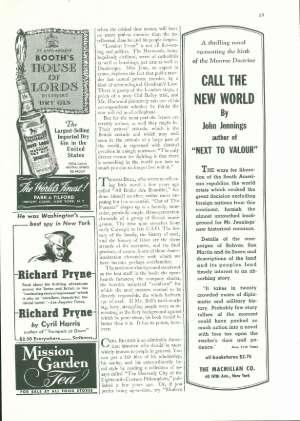 April 5, 1941 P. 88