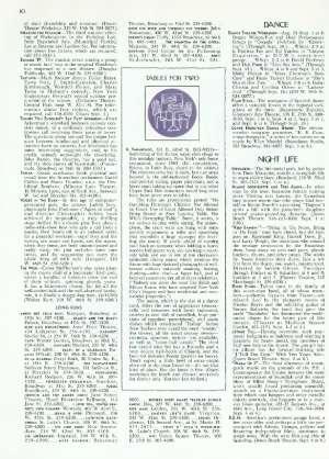September 6, 1999 P. 10