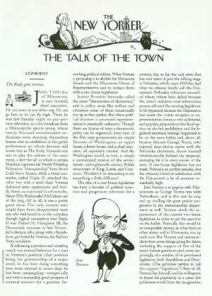 September 6, 1999 P. 23