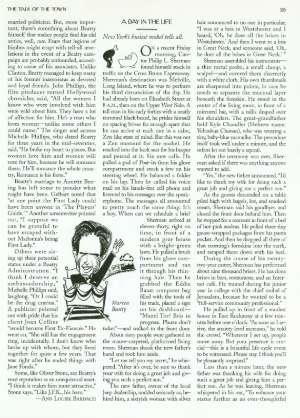 September 6, 1999 P. 25