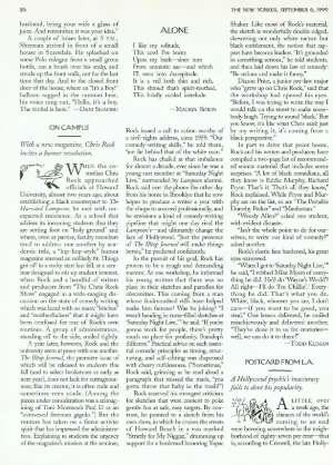 September 6, 1999 P. 26