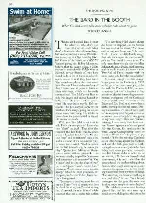 September 6, 1999 P. 28