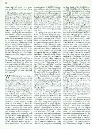 September 6, 1999 P. 33