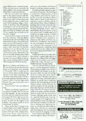 September 6, 1999 P. 35