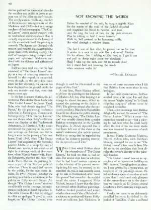 September 6, 1999 P. 40