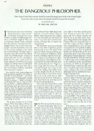September 6, 1999 P. 46