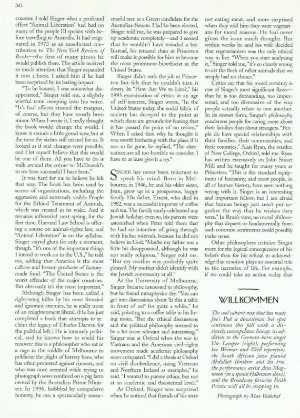 September 6, 1999 P. 51