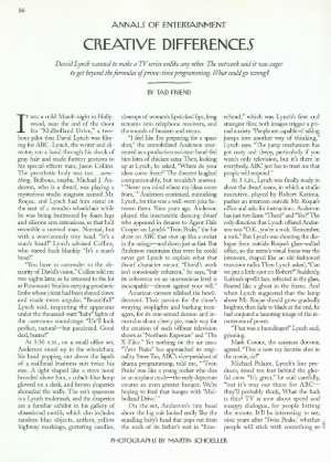 September 6, 1999 P. 57