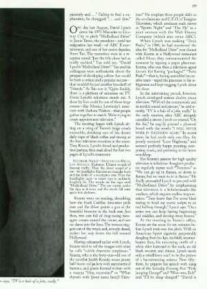 September 6, 1999 P. 58