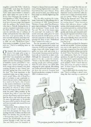 September 6, 1999 P. 60