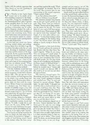 September 6, 1999 P. 65