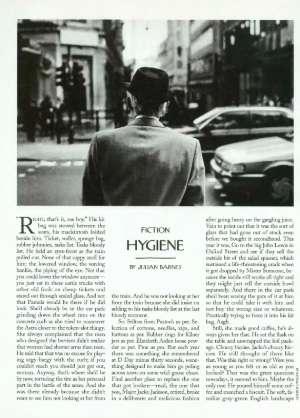 September 6, 1999 P. 68