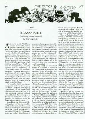 September 6, 1999 P. 74