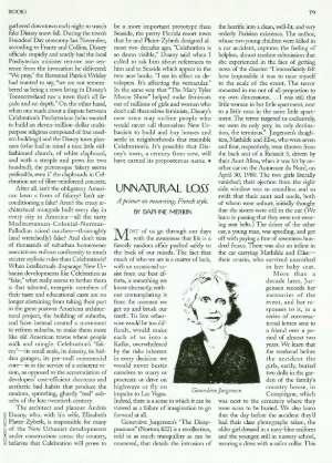 September 6, 1999 P. 79