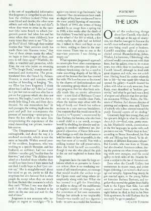 September 6, 1999 P. 80