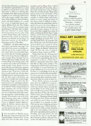 September 6, 1999 P. 82