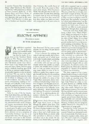 September 6, 1999 P. 86