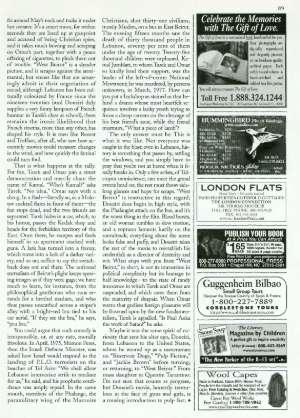 September 6, 1999 P. 88