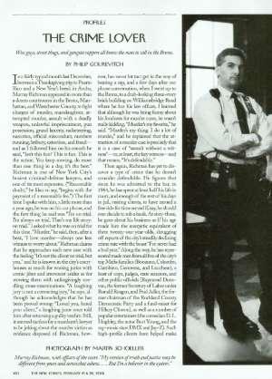 February 19, 2001 P. 160