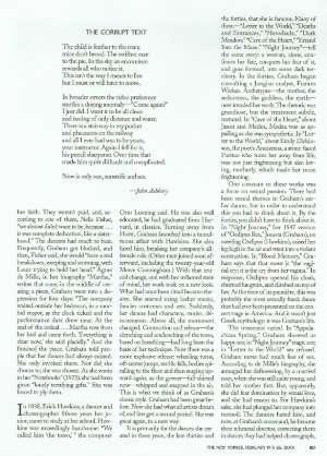 February 19, 2001 P. 183