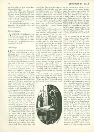 December 26, 1964 P. 23