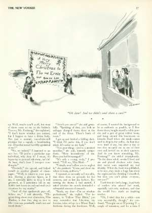 December 26, 1964 P. 26