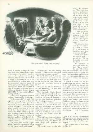 December 26, 1964 P. 29