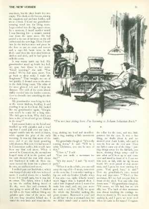 December 26, 1964 P. 30