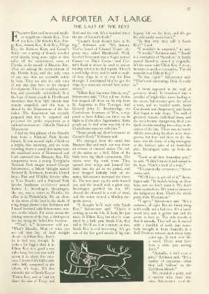 December 26, 1964 P. 37