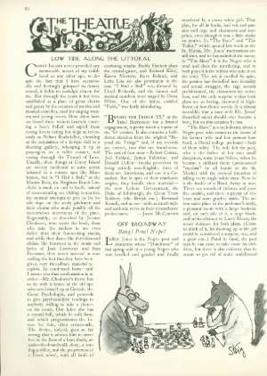 December 26, 1964 P. 50