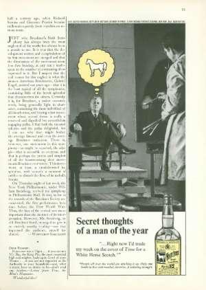 December 26, 1964 P. 54