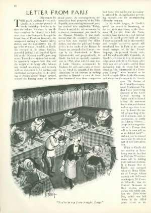 December 26, 1964 P. 58