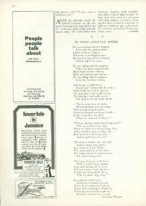 December 26, 1964 P. 70