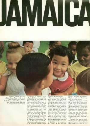 December 26, 1964 P. 73