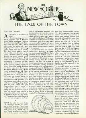 June 30, 1986 P. 21