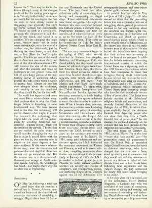 June 30, 1986 P. 22