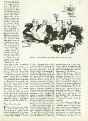 June 30, 1986 P. 24