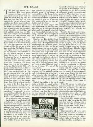 June 30, 1986 P. 27