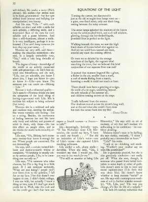 June 30, 1986 P. 32