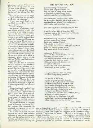 June 30, 1986 P. 36