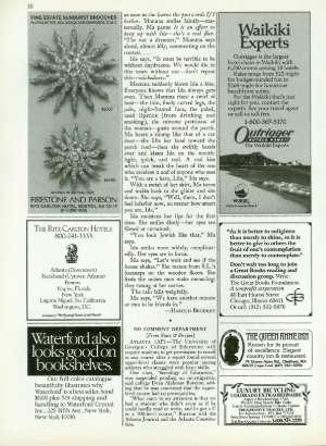 June 30, 1986 P. 51