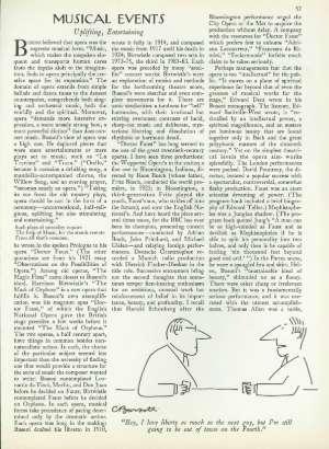 June 30, 1986 P. 57