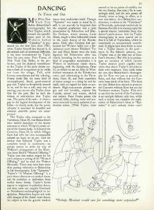June 30, 1986 P. 61