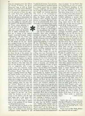 June 30, 1986 P. 85